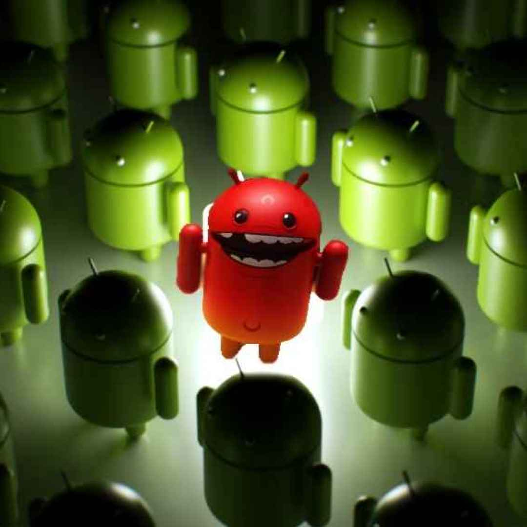 huawei  android  google  smartphone