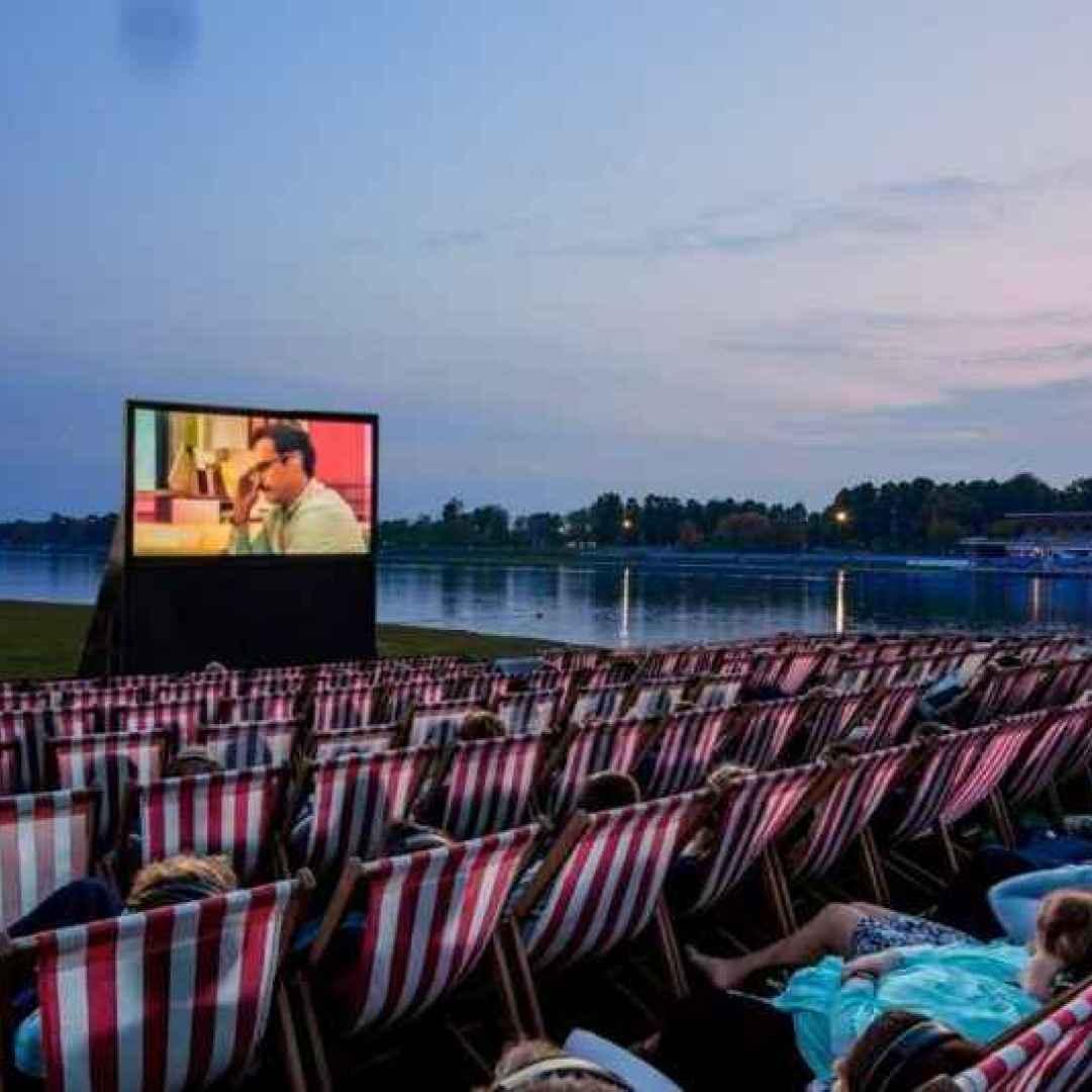 cinema bianchini  milano estate