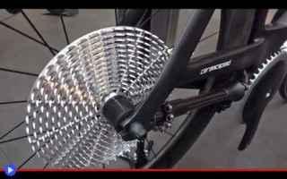 Ciclismo: tecnologia  ingegneria  invenzioni