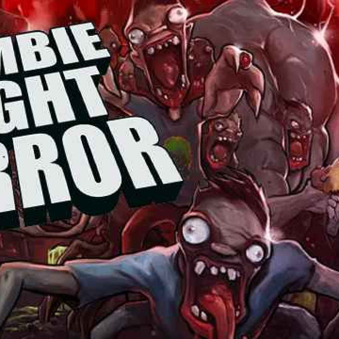 zombie android iphone lemmings gioco