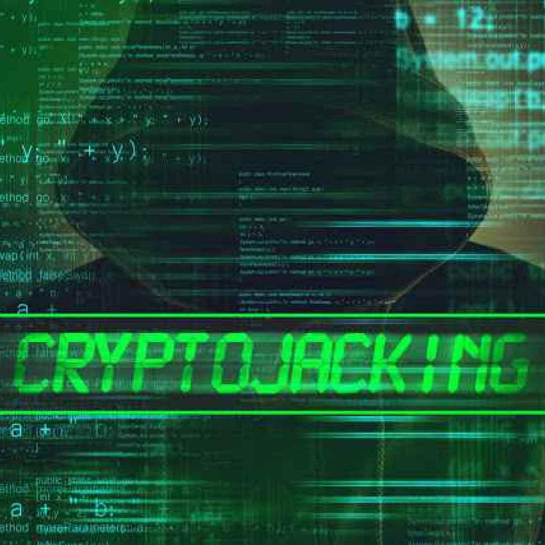 cybersecurity  bitcoin criptovalute