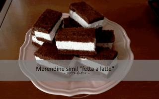 Alimentazione: celiachia  aic  senza glutine  ricetta