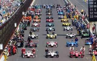 Formula 1: indianapolis  alonso  formula 1