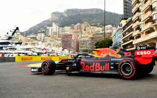 Formula 1: f1  mercedes  monacogp  hamilton