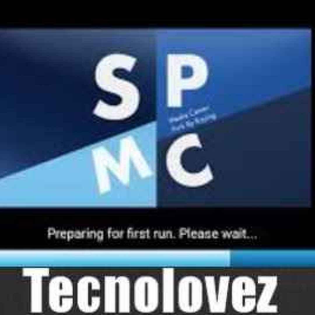 spmc  semper media center  kodi