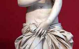 Cultura: dei olimpici  demetra  dionisio  efesto