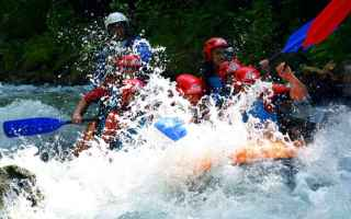 https://diggita.com/modules/auto_thumb/2019/05/25/1640978_rafting-calabria-8-okok-1024x664_thumb.jpg