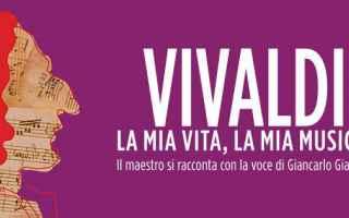 Cultura: bologna  vivaldi