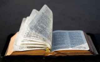 religione  vangelo  correzione fraterna