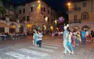 Torino: carmagnola