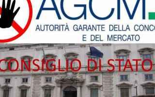 Fisco e Tasse: agenzia riscossioni esattoria  agcm