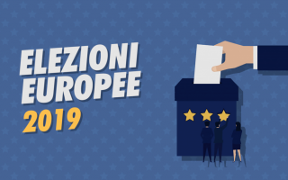 https://diggita.com/modules/auto_thumb/2019/05/27/1641040_elezioni-europee-2019_thumb.png