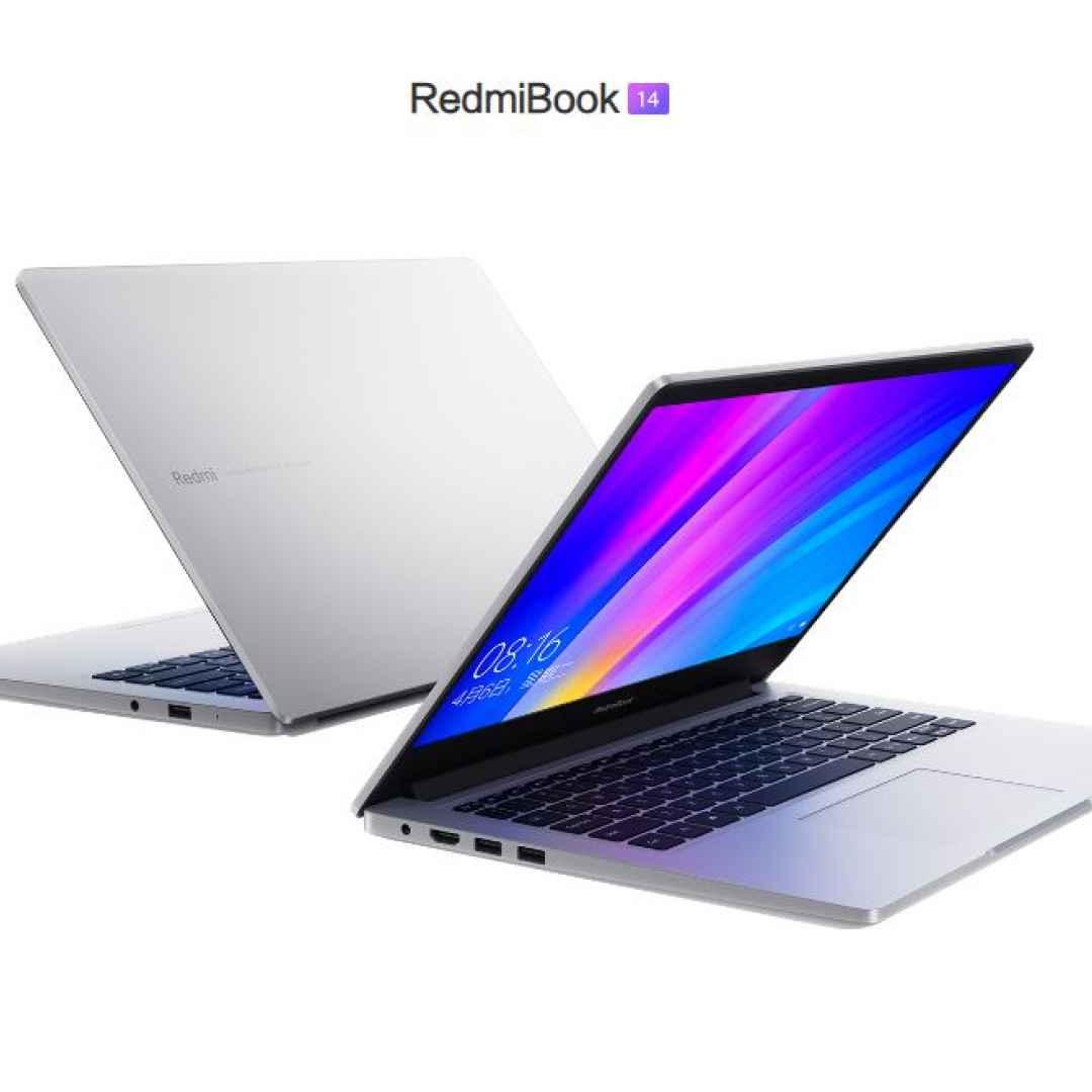 redmibook 14  redmi  notebook  xiaomi