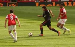 Serie A: milan  calcio  gattuso  leonardo