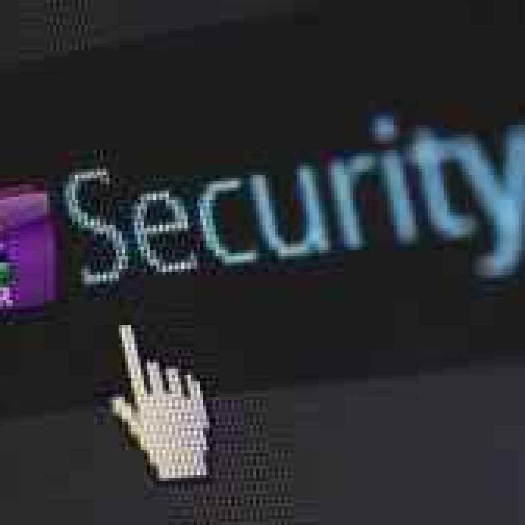 winrar.malware  cybersecurity