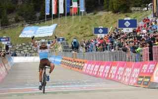 https://diggita.com/modules/auto_thumb/2019/05/29/1641123_ciclismo-14_thumb.jpg