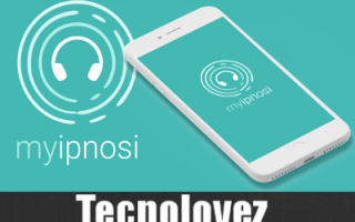 https://diggita.com/modules/auto_thumb/2019/05/30/1641151_myipnosi_thumb.png