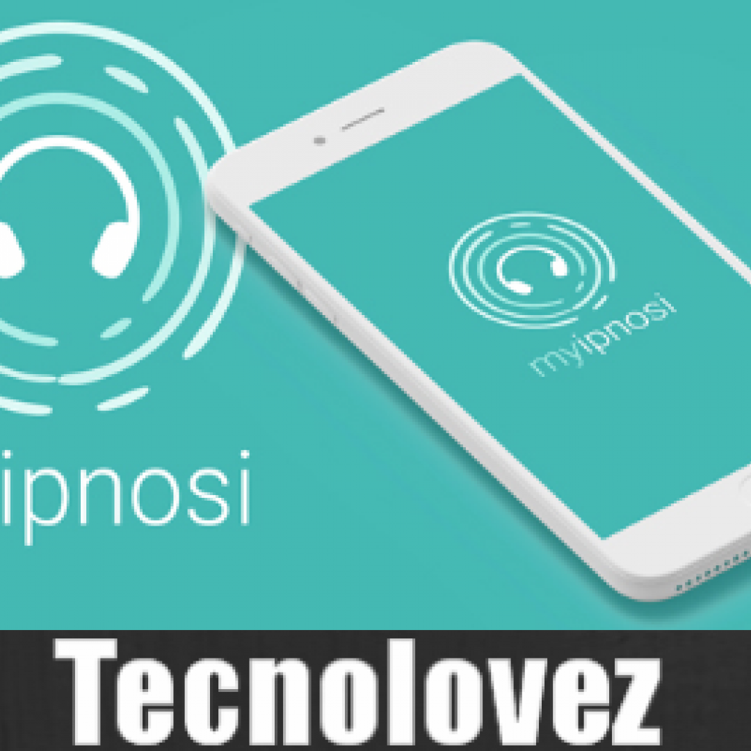 myipnosi app salute
