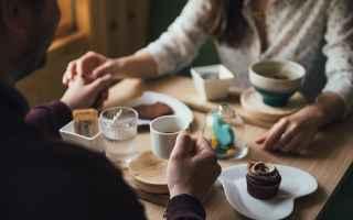 Amore e Coppia: amore coppia seduzione appuntamento