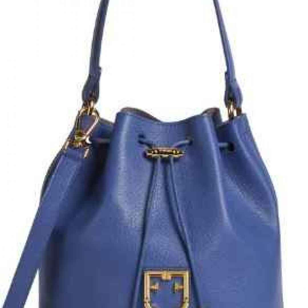 bauletto  furla  borsa  moda  secchiello