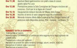 Torino: foglizzo