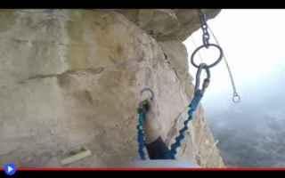 https://diggita.com/modules/auto_thumb/2019/06/02/1641235_Via-Ferrata-Montsec-500x313_thumb.jpg