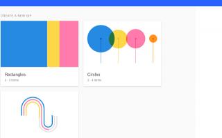 Google: data gif maker google