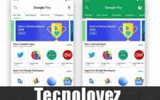 https://diggita.com/modules/auto_thumb/2019/06/03/1641298_Google-play-store_thumb.jpg