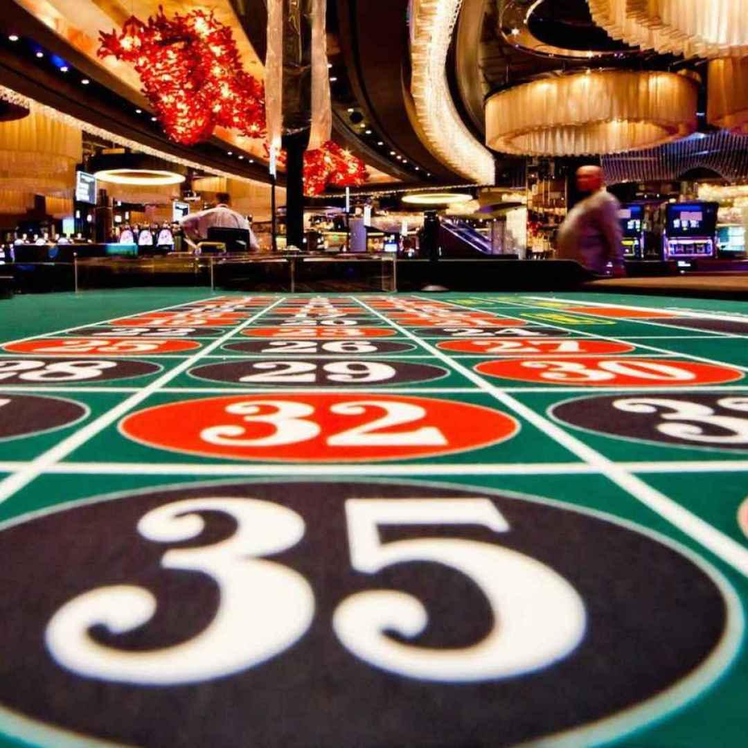 Gioco online: le innovazioni nei nuovi casino