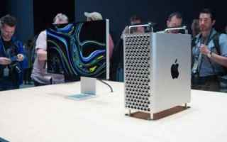 Apple: apple  computer  mac  mac pro