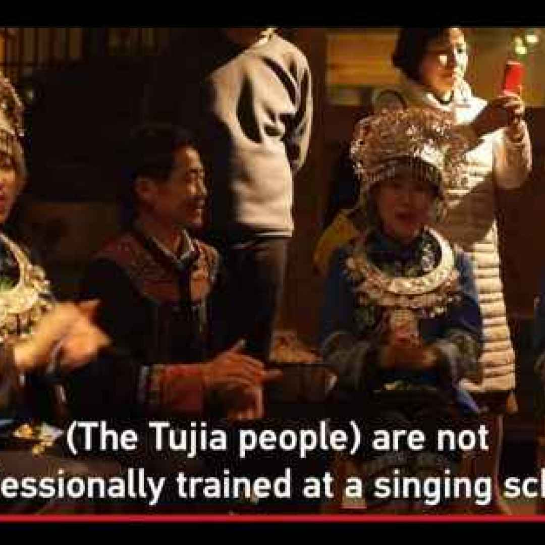 popoli  cina  etnie  storia  tradizioni