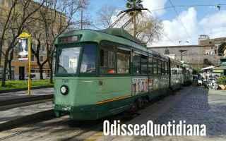 vai all'articolo completo su tram