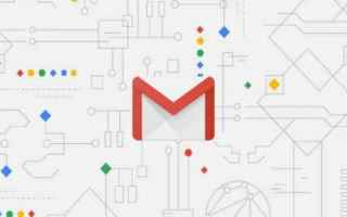 App: gmail