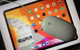 Apple: apple keynote ipad ipados