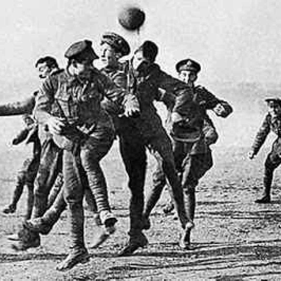 calcio garfagnana guerra nazisti