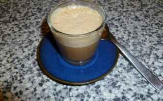 Alimentazione: caffè ginseng  report  rai  raitre