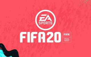 https://diggita.com/modules/auto_thumb/2019/06/06/1641468_fifa20-696x696_thumb.jpg