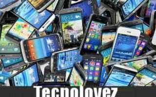 Telefonia: cellulari ricondizionati fake cellulari