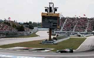 Formula 1: formula 1  canada  villeneuve