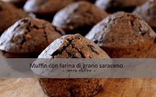 https://diggita.com/modules/auto_thumb/2019/06/08/1641558_Muffin2Bcon2Bfarina2Bdi2Bgrano2Bsaraceno_thumb.png