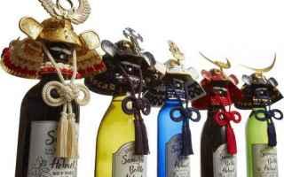 Tecnologie: giappone  arte  storia  samurai  feste