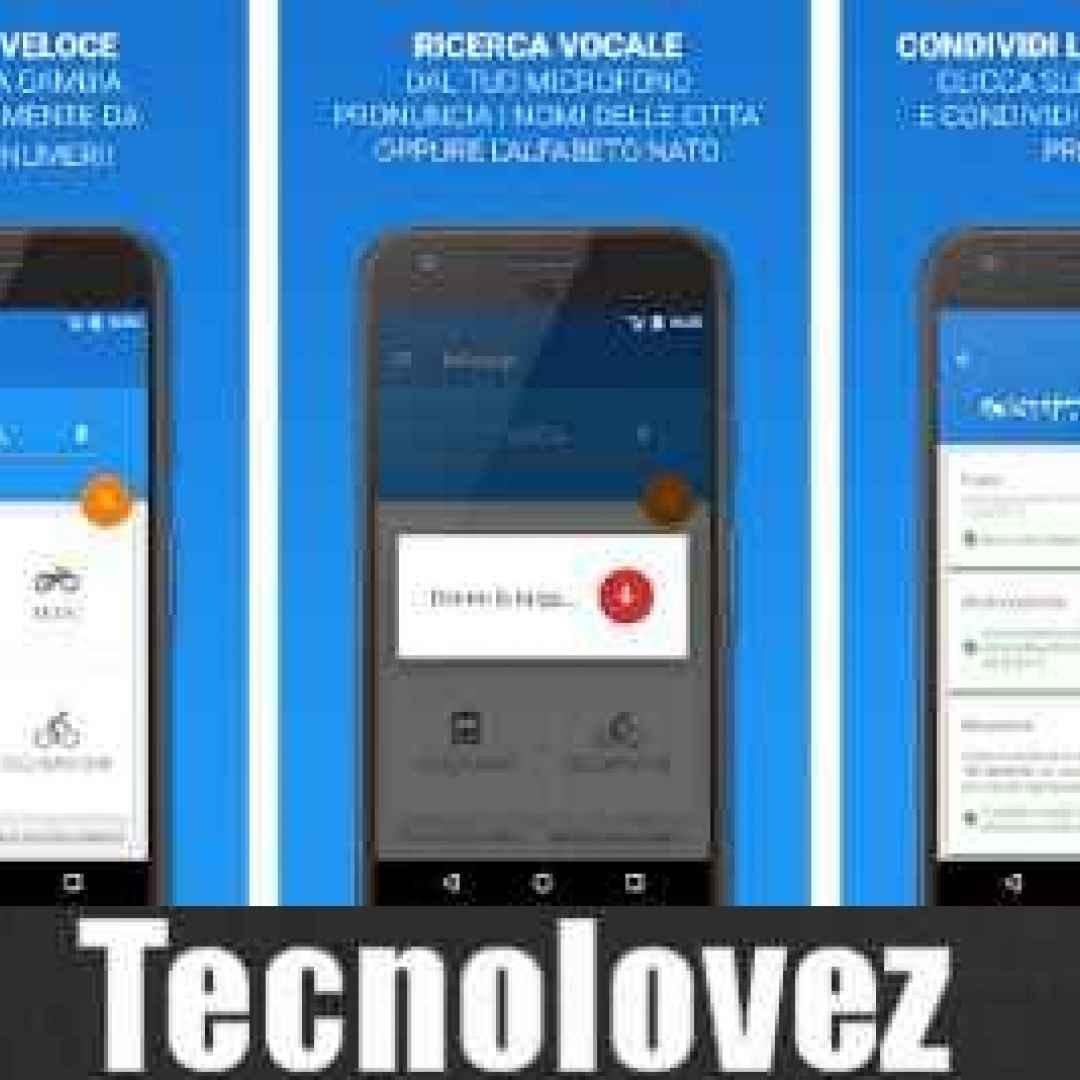 infotarga infotarga app app
