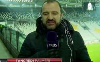 Calciomercato: juventus  juve palmeri  guardiola  sarri