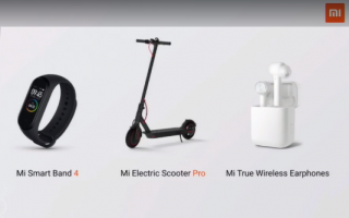 https://diggita.com/modules/auto_thumb/2019/06/12/1641743_Non-solo-Mi-9T-Xiaomi-presenta-anche-la-Mi-Band-4-il-Mi-Scooter-Pro-e-le-Mi-True-Wireless_thumb.png