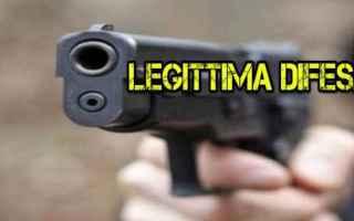 https://diggita.com/modules/auto_thumb/2019/06/13/1641755_LEGITTIMA-DIFESA-640x342_thumb.jpg