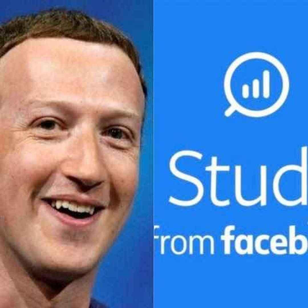 facebook  privacy  app