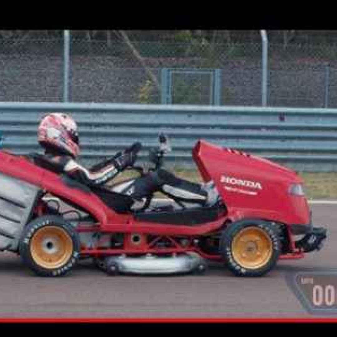 motori  trattori  moto  tagliaerba