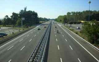 Vi lamentate perché i pedaggi delle autostrade italiane sono salati? In fondo, avete ragione. I cos