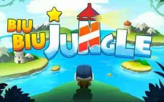 Giochi: iphone apple puzzle videogioco gioco