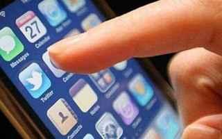 iPhone - iPad: iphone  cellebrite